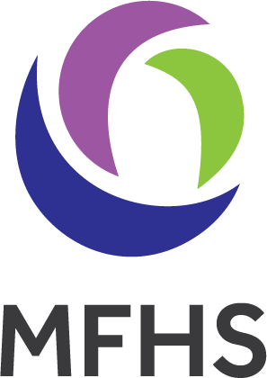 MFHS Logo