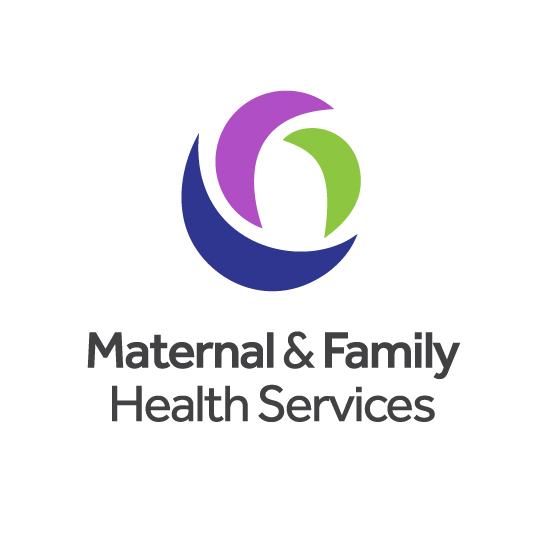 Maternal and Family Health Services Celebrates 50th Anniversary with New Logo Featured Image